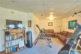 6311 Red Fox Road - Photo 40