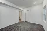 544 Dearborn Street - Photo 27