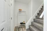 544 Dearborn Street - Photo 32