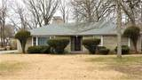 2206 Cold Spring Road - Photo 1