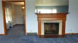 2206 Cold Spring Road - Photo 12