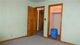 2206 Cold Spring Road - Photo 27