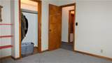 2206 Cold Spring Road - Photo 31