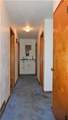 2206 Cold Spring Road - Photo 33