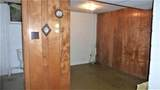 2206 Cold Spring Road - Photo 38