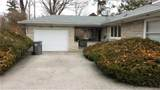 2206 Cold Spring Road - Photo 5