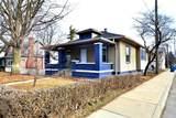 1253 Shepard Street - Photo 2
