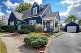 1735 Southview Drive - Photo 1