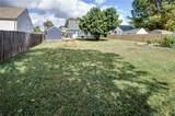 1735 Southview Drive - Photo 21