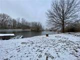 3505 Valley Lake Drive - Photo 7