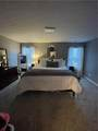 5878 Oakhaven Drive - Photo 16