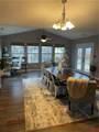 5878 Oakhaven Drive - Photo 5