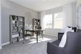8828 Laurelton Place - Photo 14