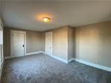 108 Webster Street - Photo 11