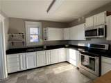 108 Webster Street - Photo 6