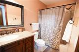 10973 Golf View Drive - Photo 15