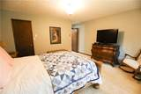 10973 Golf View Drive - Photo 18