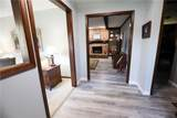 10973 Golf View Drive - Photo 33