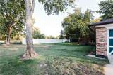 10973 Golf View Drive - Photo 4