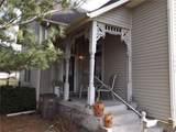 1443 Franklin Street - Photo 3