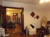 1443 Franklin Street - Photo 9