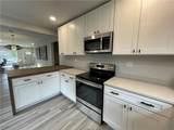 4905 Norwaldo Avenue - Photo 17