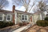 6020 Winthrop Avenue - Photo 2