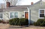 6020 Winthrop Avenue - Photo 3