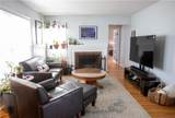 6020 Winthrop Avenue - Photo 7