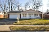 3155 Lawndale Avenue - Photo 1