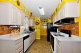 3155 Lawndale Avenue - Photo 10