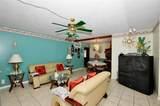 3155 Lawndale Avenue - Photo 5