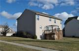 10415 Gladeview Court - Photo 3