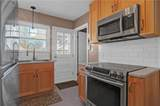 6192 Primrose Avenue - Photo 18