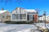 6192 Primrose Avenue - Photo 2