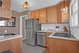 6192 Primrose Avenue - Photo 20
