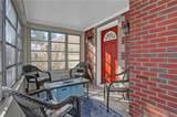 6192 Primrose Avenue - Photo 3