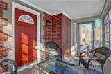 6192 Primrose Avenue - Photo 4