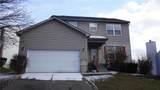 3441 Garden Grove Drive - Photo 1