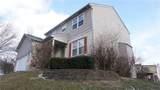3441 Garden Grove Drive - Photo 3