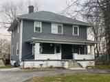 1303 Bloomington Street - Photo 1