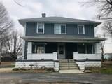 1303 Bloomington Street - Photo 2