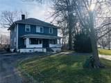 1303 Bloomington Street - Photo 3