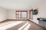 9387 Sullivan Place - Photo 26