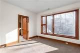 9387 Sullivan Place - Photo 34