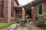 9387 Sullivan Place - Photo 6