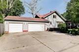 5849 Beechwood Avenue - Photo 2