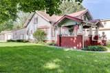 5849 Beechwood Avenue - Photo 3