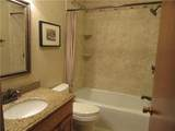 5501 Imperial Boulevard - Photo 20