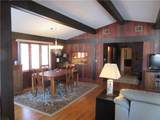 5501 Imperial Boulevard - Photo 3